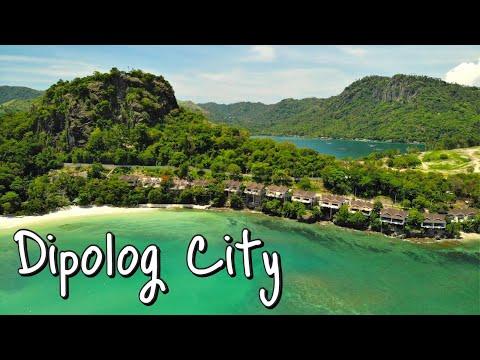 Tour of Dipolog