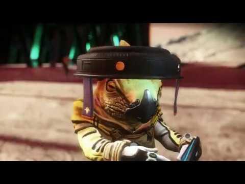    MOD    GAMEPLAY    Space Adventures Update ep03 - No Man's Sky