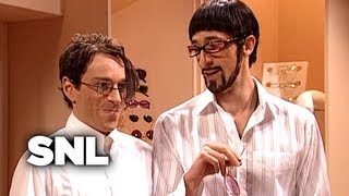 Lensmasters - Saturday Night Live