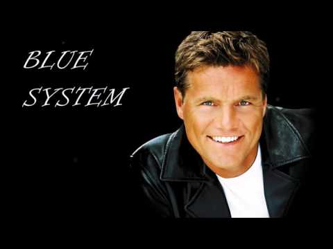 Blue System - Laila