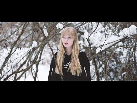 White Winter Hymnal //Ukulele Cover
