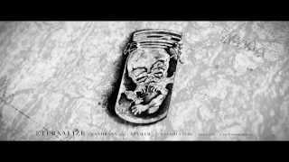 #HWSOrigins   Headhunterz – Eternalize (Hardbass 2012 anthem)   2012.035