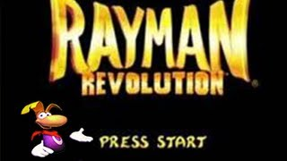 Rayman 2:Revolution - Find the fat blue frog! i mean globox - Part 3 - Amazing duo