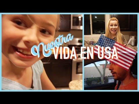 ACTRIZ DE DISNEY CHANNEL (17/02/16) | Vlogs diarios