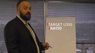 Target Loss Ratio Explained for Canadian Group Insurance Plans