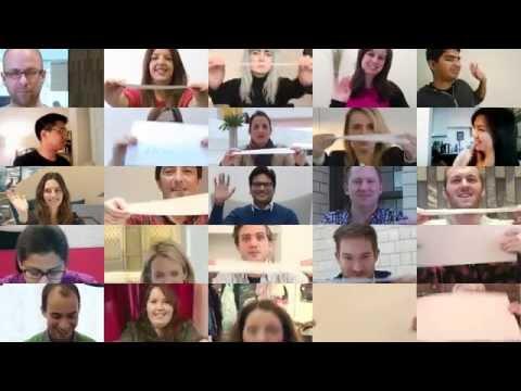 Skype Essentials For Windows Desktop: How To Make A Group Video Call