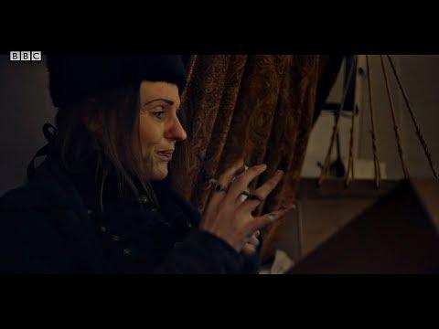[BBC Version] Gentleman Jack S01E08
