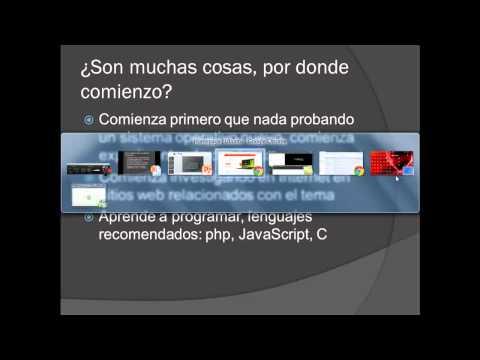 Herramientas Etnocientíficas : Yaku tarina ( Detector de Auga Subterránea) de YouTube · Duración:  3 minutos 20 segundos