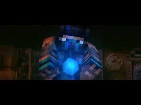Mortal Kombat - Minecraft Animation