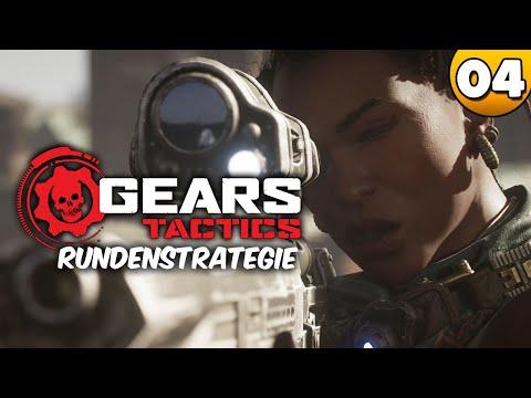 akt-1-kapitel-4-⭐-let's-play-gears-tactics-👑-#004-[deutsch/german]