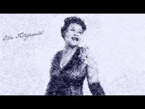 Ella Fitzgerald - Body and Soul