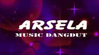 Download ARSELA Terali besi voc. Syela K.A -Nia Nijwa