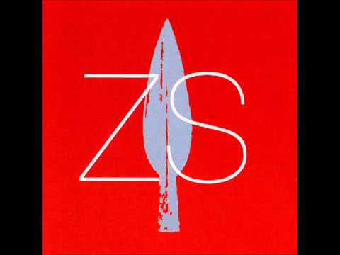 Zs - B Is For Burning