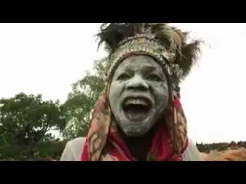 kings of Africa (full documentary)