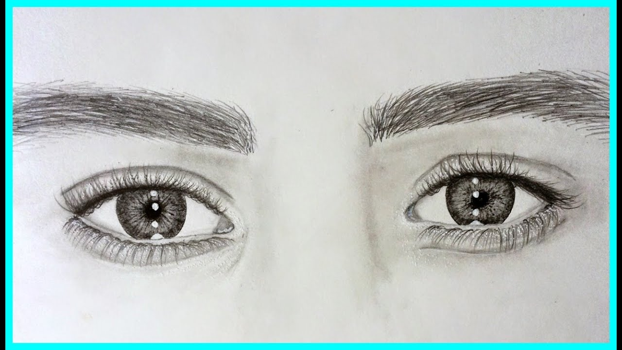 Zayn Malik Drawing