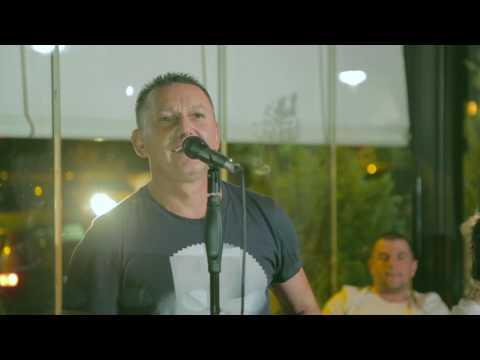 Šako Polumenta -  Nedostaješ -  Live -  2017