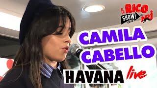 Baixar Camila Cabello
