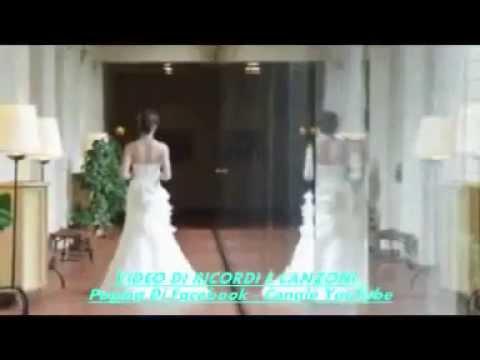 Fiori Bianchi Per Te Aznavour.Jean Francois Michael Fiori Bianchi Per Te Youtube Youtube
