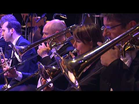 Music Discovery Project 2012 (Teil 2) ∙ Martin O. ∙ Ganz Schön Feist ∙ hr-Sinfonieorchester