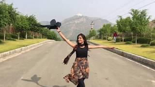 Gambar cover Love You Zindagi in Udaipur | Bhaskar Films
