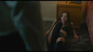 """""""Look away"""" movie best horror scene 2018..  By [Hollywood movie clips]"""