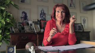 Horoscope 2019 - Les gagnants et les perdants - Elizabeth Teissier