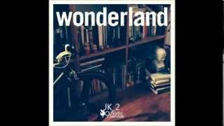 99RadioService - Wonderland