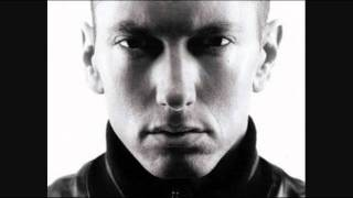 Eminem - Better Days  [OFFICIALMAYFLO] [REMIX]