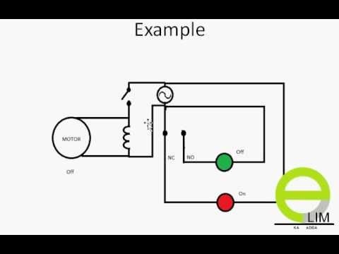 how does relay work urdu hindi youtube rh youtube com Simple Electrical Relay Diagram electrical relay meaning in hindi