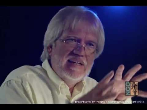 Dr. Michael W. Jones    Leaving Church  7/14/13