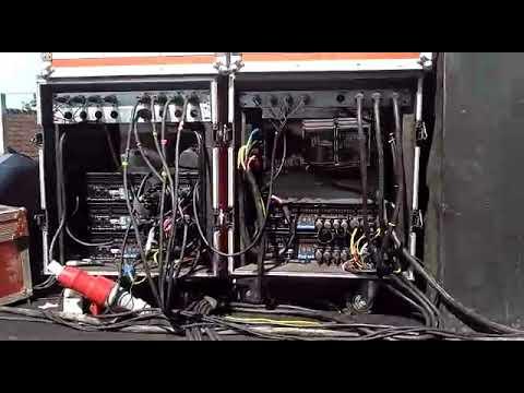 87+ Gambar Sound System Cumi Cumi Paling Hist