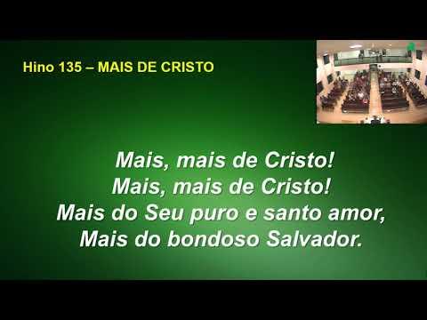 Culto IPPN 13Ago17
