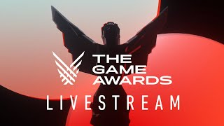 The Game Awards 2020 Livestream