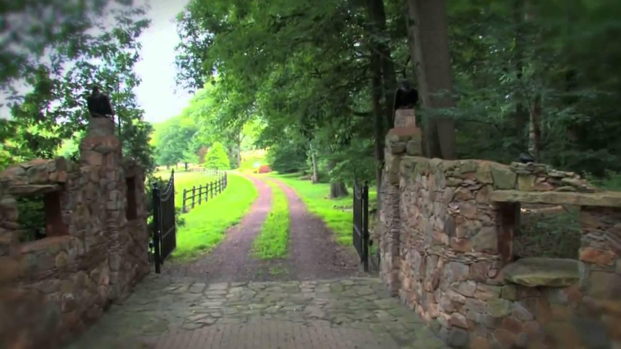 White Oak Landscapes Wilmington Delaware