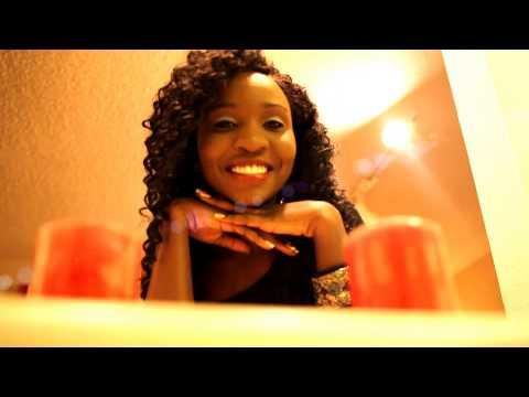 Junubia - Yaba Angelosi (Official Music Video) South Sudan Music