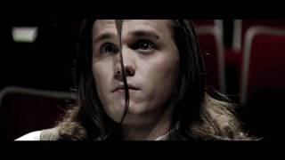 Cloak & Dagger Official Trailer