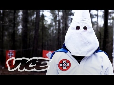 Download Youtube: The KKK vs. the Crips vs. Memphis City Council (Part 1/4)