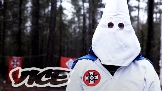The KKK vs. the Crips vs. Memphis City Council (Part 1/4)