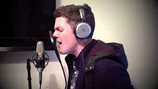 Gavin Beach & Jamie Cleaton - Don