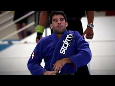 Felipe Costa Jiu-Jitsu HighLights - Part 2