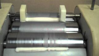 Pharmacy Compounding Ointment Mill