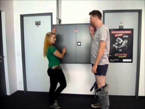 Wild Vicky außerhalb des Pornos und Babestation from YouTube · Duration:  7 minutes 59 seconds