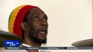 Ethiopian government finally recognizes Rastafarian group issues IDs