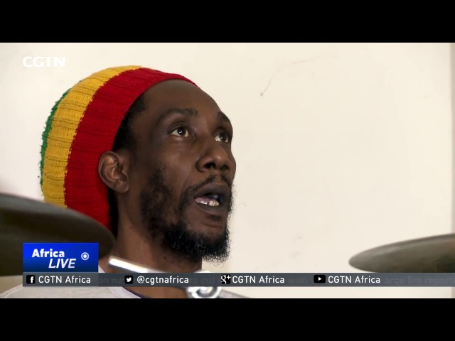 Ethiopian government finally recognizes Rastafarian group, issues IDs