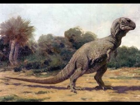 The Extraordinary Saga of the Largest, Most Fought Over T. Rex Ever Found (2000)