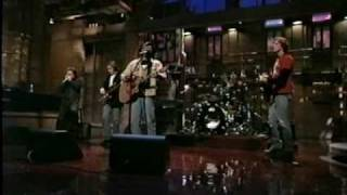 Let Her Cry -  Hootie & The Blowfish - 1995
