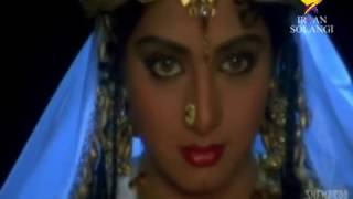 Mumtaz Molai Sindhi Song And amitabh bachchan