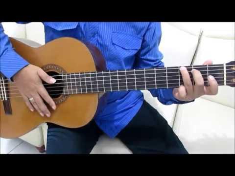 Belajar Kunci Gitar Slank Ku Tak Bisa Strumming
