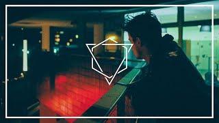 Best Minimal Techno Mix 2017
