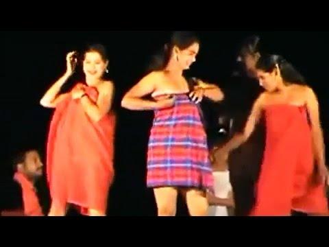 Guntur Midnight Recording Dance 2017 Latest Video